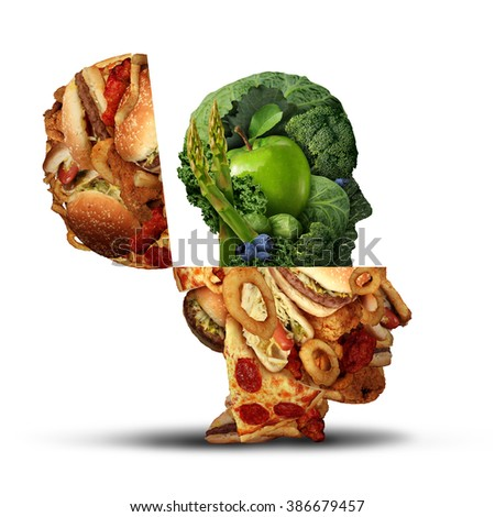 """food habits are shaped by environment But the food and physical activity choices that individuals make are shaped by the world in which they live: the """"food environment  modern habits associated with ."""