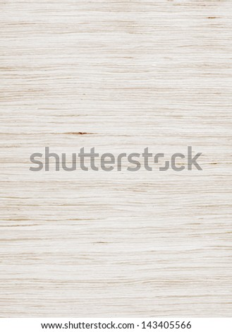 oak wood bleached texture