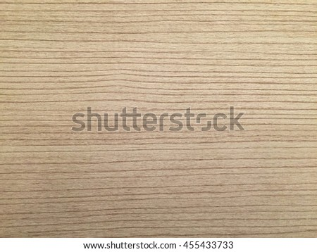 Oak wood grain background with a pattern. The wood is used to decorate the walls in the restaurant.