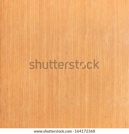 oak wood texture, wood texture series - stock photo