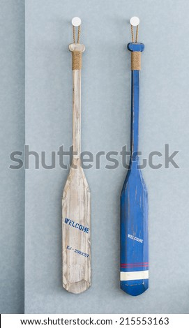 Oar Stock Photos Royalty Free Images Amp Vectors Shutterstock