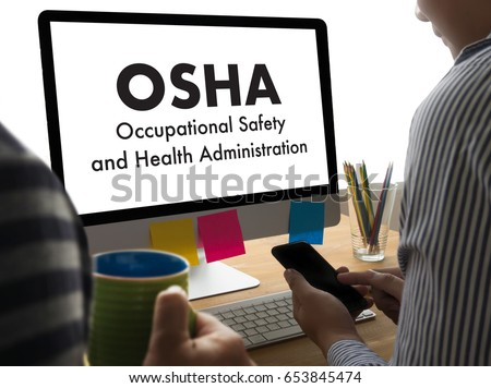 Osha Stock Images, Royalty-Free Images & Vectors ...