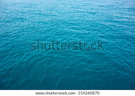 Ocean Water Background ocean water background stock images, royalty-free images & vectors