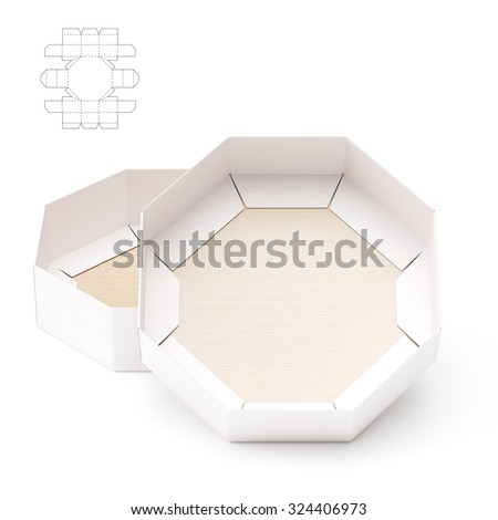 Octogone Stock Photos, Royalty-Free Images & Vectors - Shutterstock