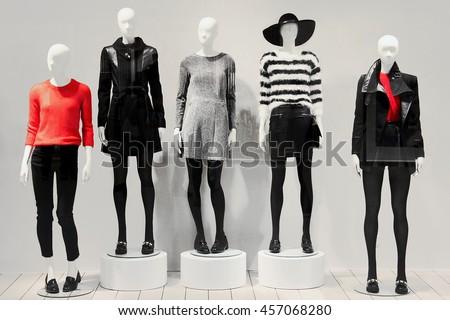 mannequin stock images royaltyfree images amp vectors