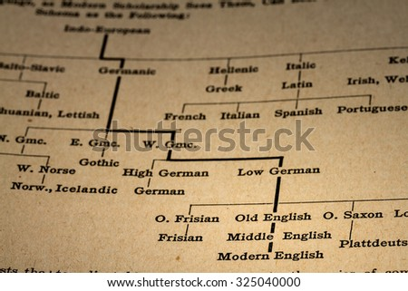 October 7th 2015 montreal canada old stock photo 325040000 october 7th 2015 montreal canada old and vintage 1945 english webster dictionary ccuart Image collections