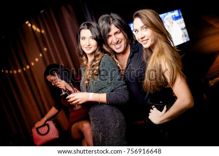 boys and girls club odessa