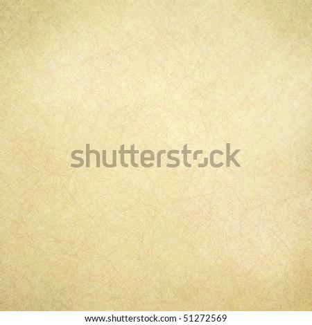 off white background - stock photo