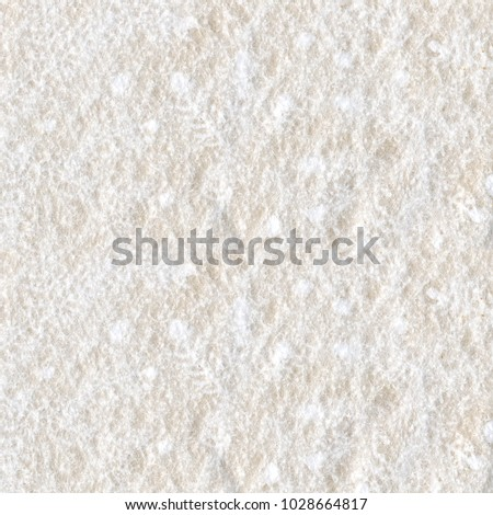 off white paper texture useful as a background