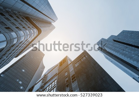 Building Photography building stock images, royalty-free images & vectors | shutterstock