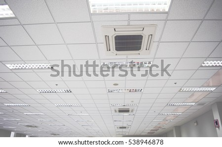 suspended ceiling stock images, royalty-free images & vectors