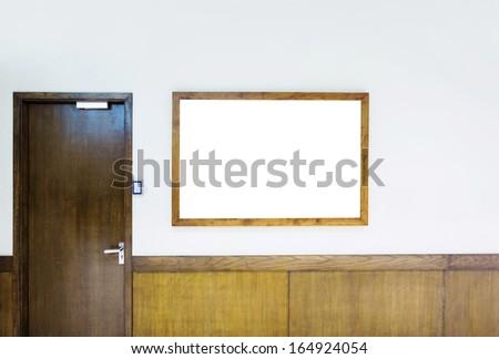 Interior Office Door office door stock images, royalty-free images & vectors | shutterstock