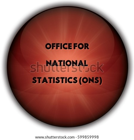 Stock images royalty free images vectors shutterstock - Office for national statistics ...