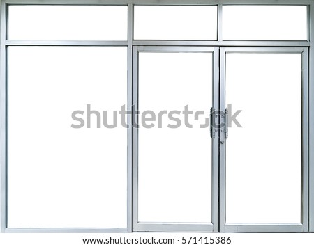 Office Glass Door Gallery Doors Design Ideas