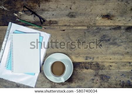 office space coffee mug. Office Space Coffee Mug T