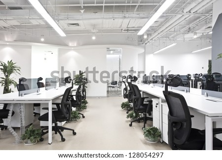 Office Space Stock Images RoyaltyFree Images Vectors