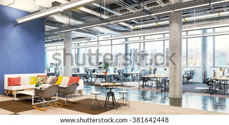 office room pictures. wonderful room modern office interior office room business center with room pictures