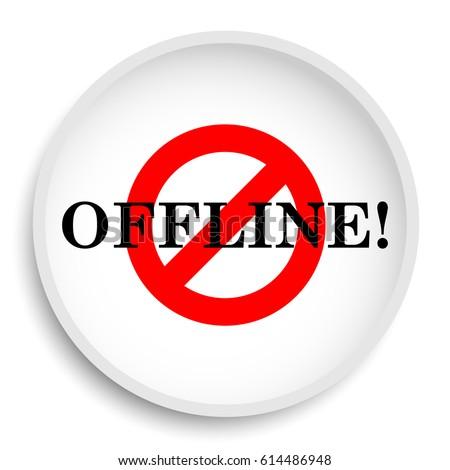 offline stock images royaltyfree images amp vectors