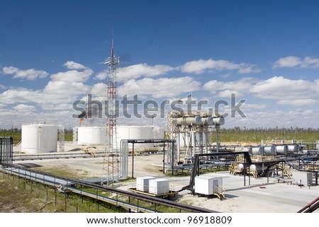 Advanced Drilling Technologies