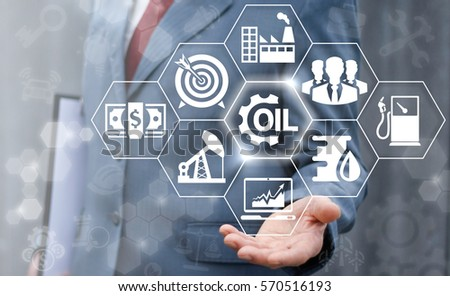 Objectives of business plan sample image 4