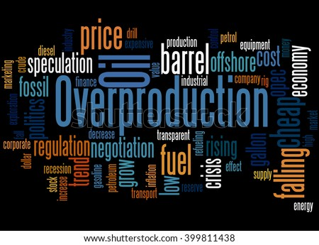 overproduction thesis Phd thesis work summary entrepreneurial management in hungarian smes by  phd thesis work summary entrepreneurial management in  unutilized production.