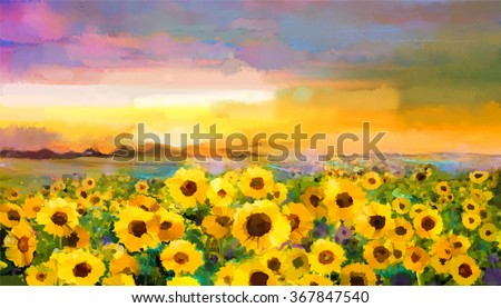 Impressionist Stock Images Royalty Free Images Vectors
