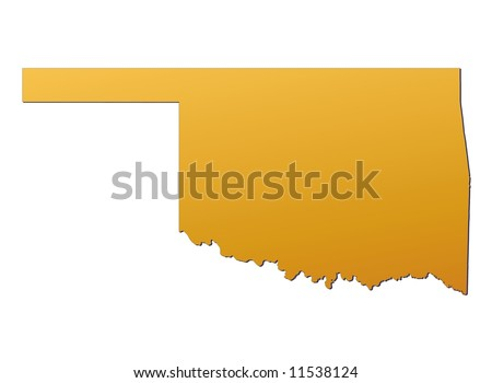 Oklahoma Map Stock Images, Royalty-Free Images & Vectors ... on united states coordinates, usa map with circles, space coordinates, usa map with major highways, usa map project, usa map with capitals, usa map with graph, usa map with time, usa map with all states, usa map with name, enter map coordinates, usa latitude longitude coordinates, usa map dots, usa latitude and longitude worksheet, usa map placemat, usa map with direction, usa map with colors, alaska latitude longitude coordinates, usa map with points of interest, usa map with region,