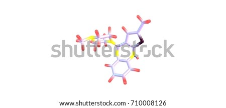 clopidogrel bisulfate 75 mg side effects