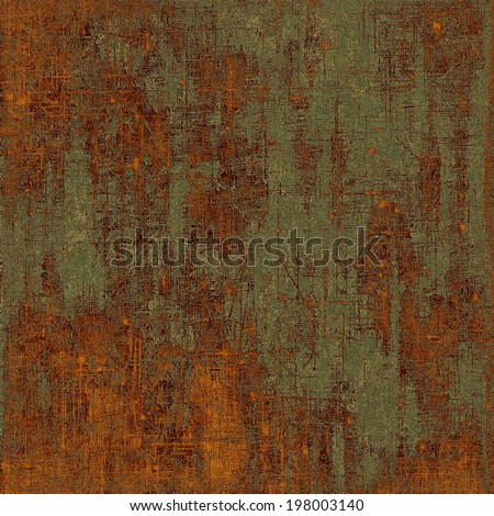 Old abstract grunge background - stock photo