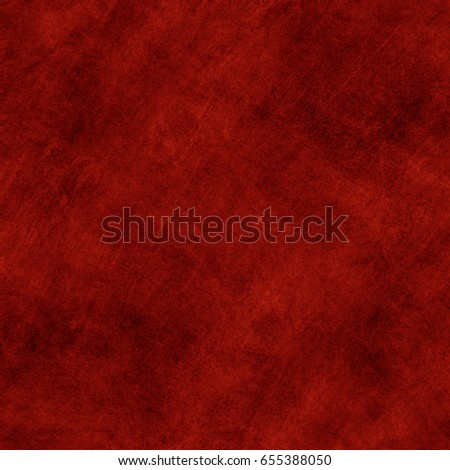 Old abstract grunge background for creative designed textures.