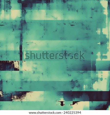 Old abstract grunge background for creative designed textures. With different color patterns: gray; blue; cyan; purple (violet)