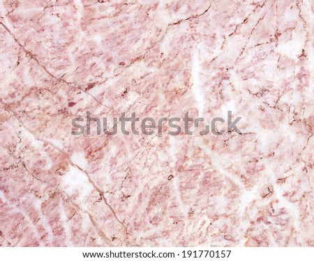 Old ancient surfaces of granite, marble folk construction.