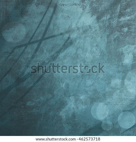Old ancient texture, may be used as abstract grunge background