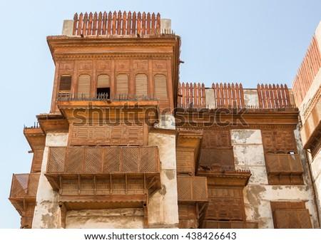 Arabian stock photos royalty free images vectors for Art cuisine jeddah