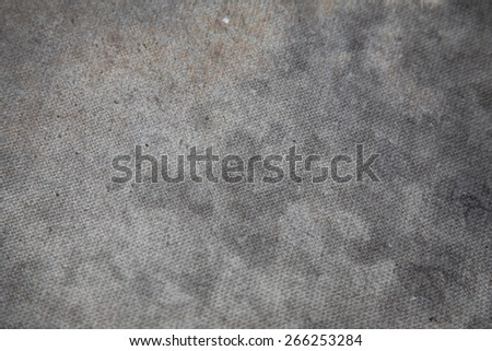 Old background - stock photo