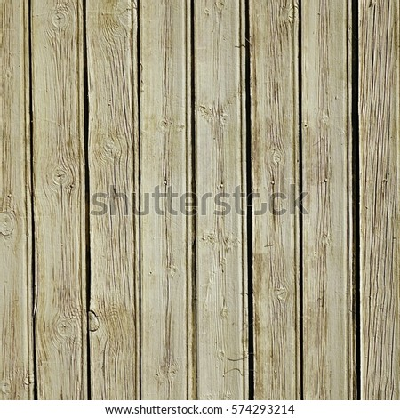 Rustic Texture Stock Images RoyaltyFree Images Vectors