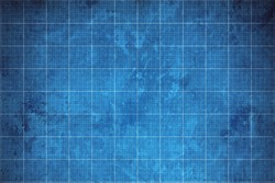 Free blueprint stock photos old blueprint background texture malvernweather Gallery