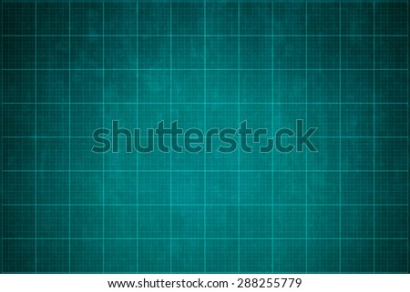 Old blueprint background texture technical backdrop stock photo old blueprint background texture technical backdrop paper malvernweather Image collections