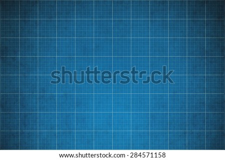 Blueprint stock images royalty free images vectors shutterstock old blueprint background texture technical backdrop paper concept technical industrial business malvernweather Choice Image