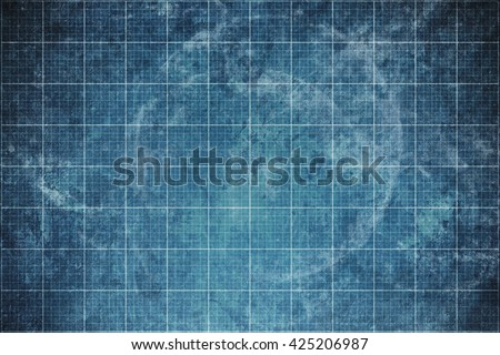 Blueprint texture stock photos images photography shutterstock old blueprint background texture technical backdrop paper concept technical industrial business malvernweather Choice Image