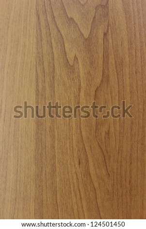 old board as background - stock photo
