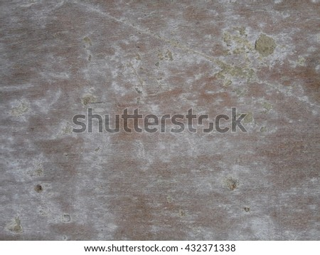 Old boards Background Texture Photo