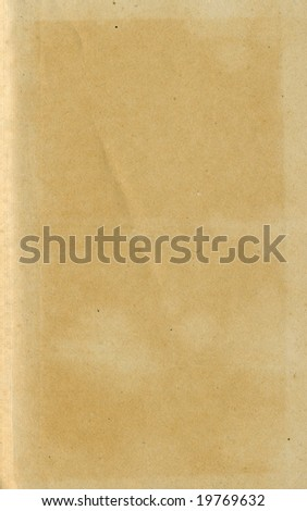 Old book cover paper pages, textured and grungy backgrounds, antique books.