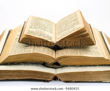 write dissertations books Dedication page is the part of any thesis, dissertation or a research and now planning to write a dedication page in a book or thesis then this article would.