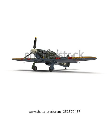 Stock Vector Silhouette Of An Old Bomber On A White Background on arnhem netherlands
