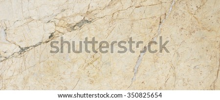 Old brown marble - stock photo