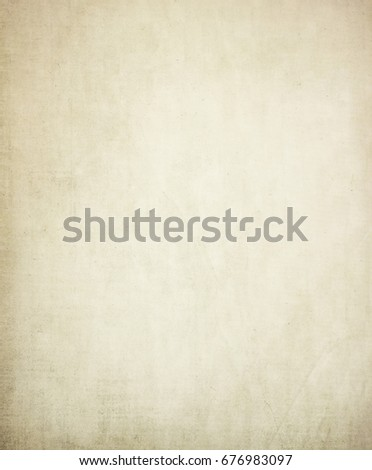 old brown paper textures - perfect background with space for text or image