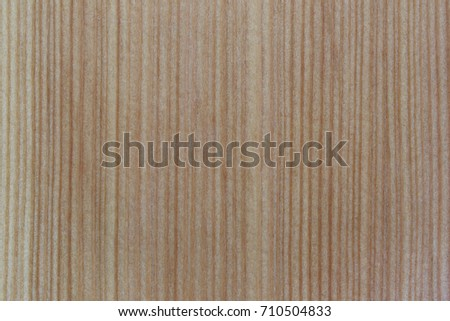 Old brown wood texture for the design background.
