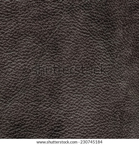old brown worn  leather  texture. Useful as background
