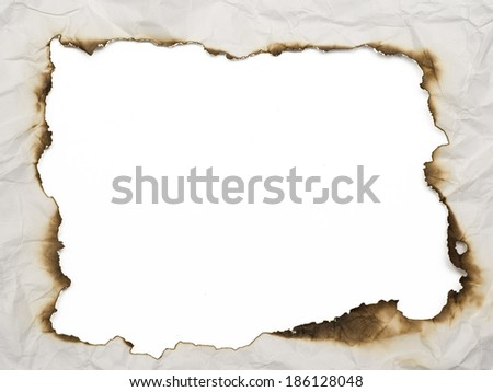 Flame stock photos and images   stock photos, vectors and